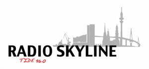 Skyline Logo für Seiten/Beitragsbild