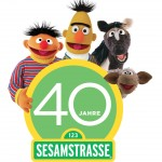 ©-2013-Sesame-Workshop
