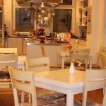 Die Küche des Koch Kontors
