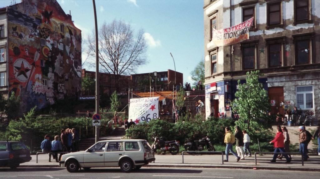 Hafenstraße_1